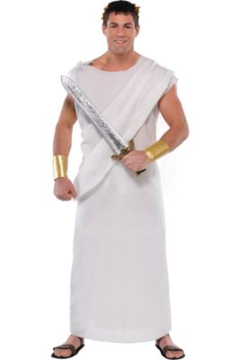 Egyptian Roman Greek Costumes For Kids S Party City