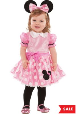 42d4d7ed4 Baby Halloween Costumes for Newborns   Infants