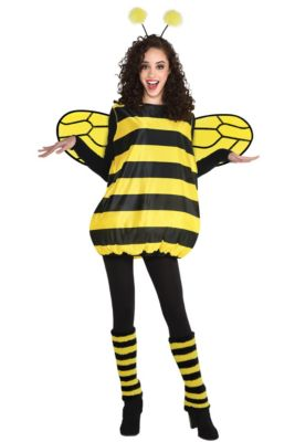 ee65023a866a Animal & Bug Halloweens Costumes & Ideas | Party City