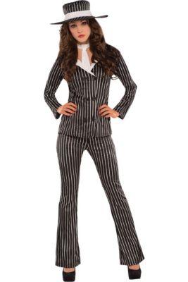 89392423eb Flapper Costumes - 1920s Flapper Dresses for Women