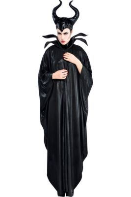 adult maleficent costume maleficent