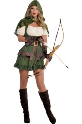 Renaissance & Medieval Costumes for Women | Party City