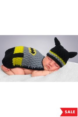 7c3568e0827 Baby Halloween Costumes for Newborns   Infants