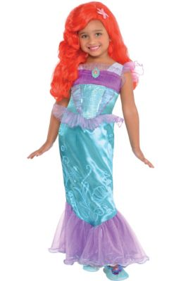 075ee4bc8062 Top Costumes for Girls - Top Halloween Costumes for Kids | Party City