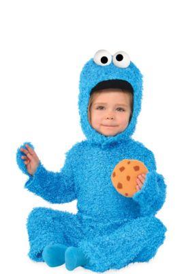Frogadier (Pokemon) hat for my nephew's Halloween costume : crochet | 400x267