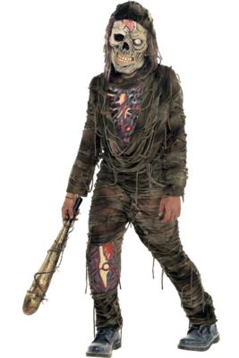 Christmas Zombie Costume.Zombie Costumes For Kids Adults Party City