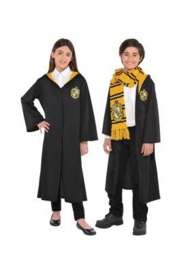 58fc6850e31 Child Hufflepuff Robe - Harry Potter