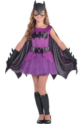 Unique Halloween Costumes For Kids Girl.Top Costumes For Girls Top Halloween Costumes For Kids Party City
