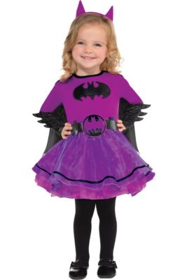 Baby Halloween Costumes for Newborns   Infants  e3a6e09f7892