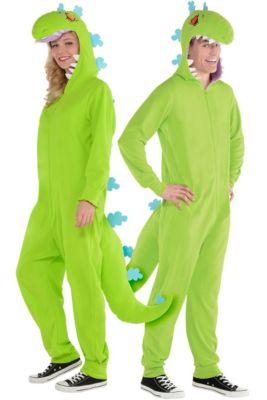 dda996dd3455 One-Piece Costumes for Kids   Adults