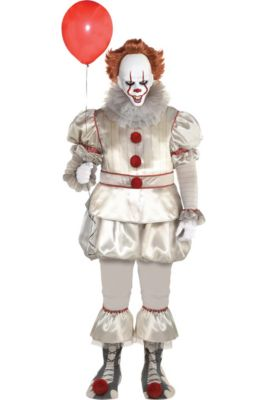 3d048b34b Men's Halloween Costumes | Party City