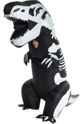Inflatable Costumes for Kids & Adults | Party City Canada