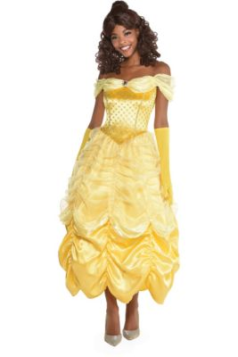 f461e7d0b28c Halloween Costumes for Women | Party City Canada
