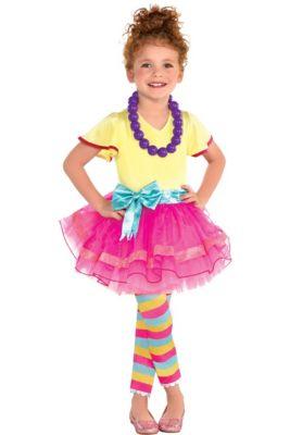 c76937519 Kid s Halloween Costumes