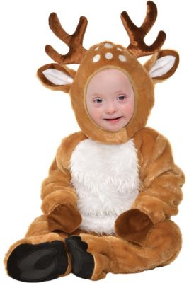 Animal Costumes for Kids   Adult  73f7af42417a