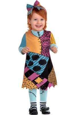 Top Baby Costumes Party City
