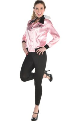 50s Costumes For Women 50s Clothing Party City