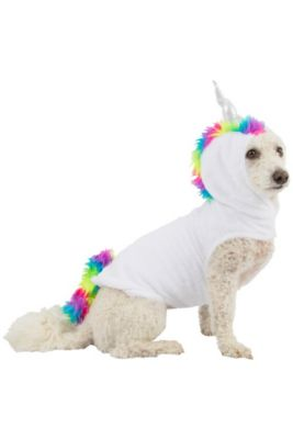 38ea5432ee0c Pet & Dog Costumes | Party City
