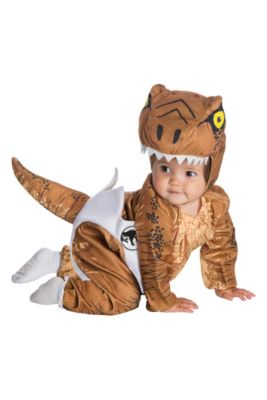 baby halloween costumes party city infant halloween costumes 0 6 months