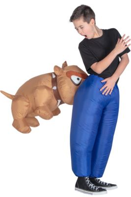 Inflatable Costumes For Kids Adults Party City