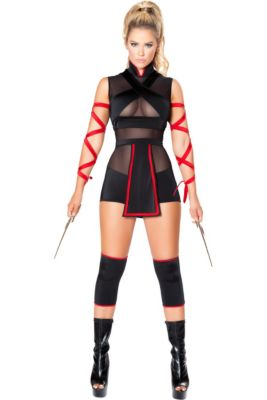 8c45a2d29 Sexy Halloween Costumes for Women - Sexy Costumes Ideas