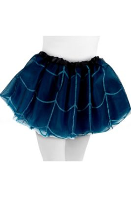 066b13084b4c Tutus   Petticoats For Women   Girls