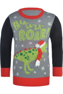 dd44c83e Ugly Christmas Sweaters & T-Shirts | Party City Canada