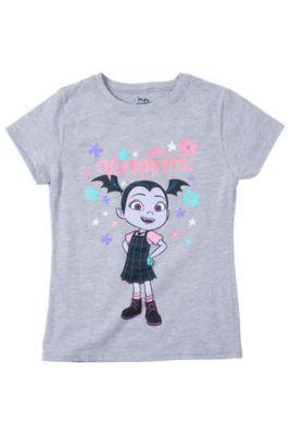 Child Vampirina T Shirt