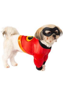 Dog Pet Costumes