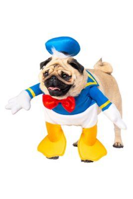 1304014b Pet & Dog Costumes | Party City