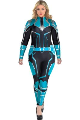 Adult Halloween Costumes & Ideas | Party City