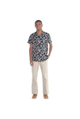 bfb93aa8fe927 Hawaiian Shirts - Floral Shirts | Party City