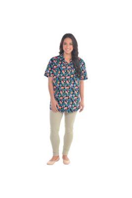 0b764b506 Hawaiian Shirts - Floral Shirts