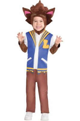 Toddler Halloween Costumes for Boys & Girls   Party City