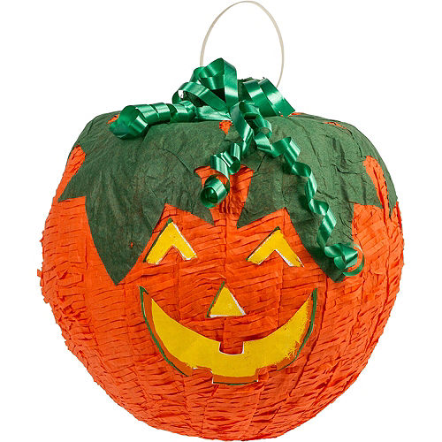 Halloween Decorations Supplies Party City Canada