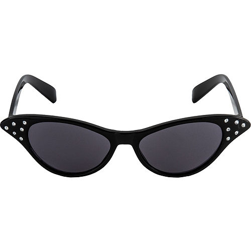 1f9a452c04f Costume Eye Glasses   Sunglasses - Funny Glasses   Eyewear