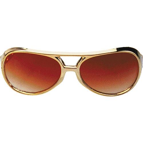 83796e5571 Costume Eye Glasses   Sunglasses - Funny Glasses   Eyewear