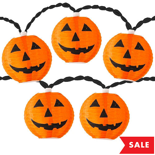 Halloween Decorations Supplies Party City