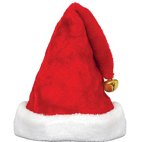 977b04c11 Santa Hats, Beards, Gloves & More | Party City