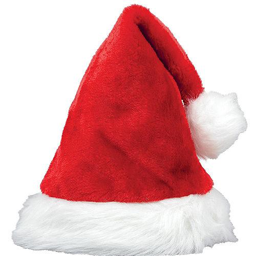Santa Hats - Christmas Hats   Headbands  d6b8f6db4383