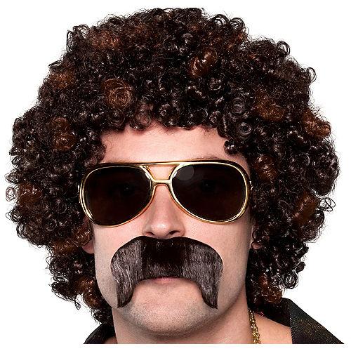 Fake Beards - Fake Mustaches & Costume Beards | Party City