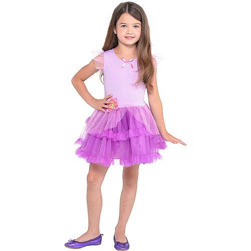 Disney Princess Costumes for Kids   Adults  da94163eed58