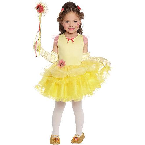 45ae93c6f Costume Dresses