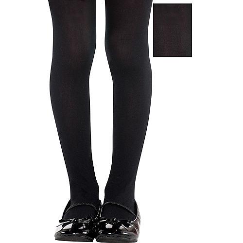 919e380ac5d00 Kids Socks & Leggings | Party City