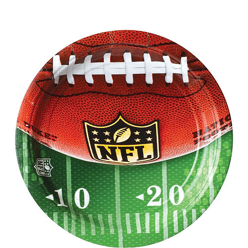 Football Party Supplies Decorations Party Favors Party City