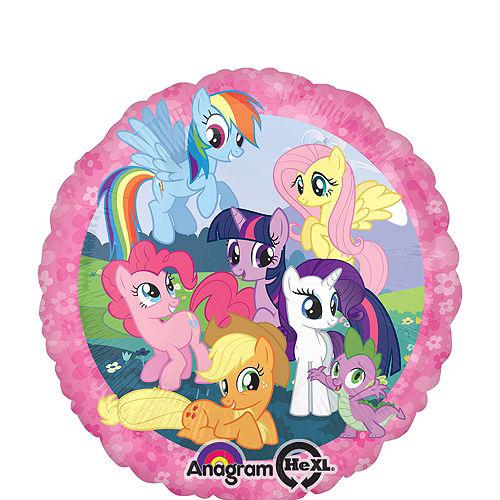 My Little Pony Balloon