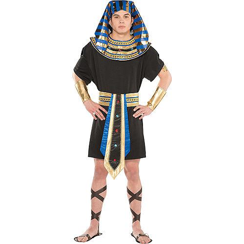 ff5fdf929 Men's Halloween Costumes | Party City