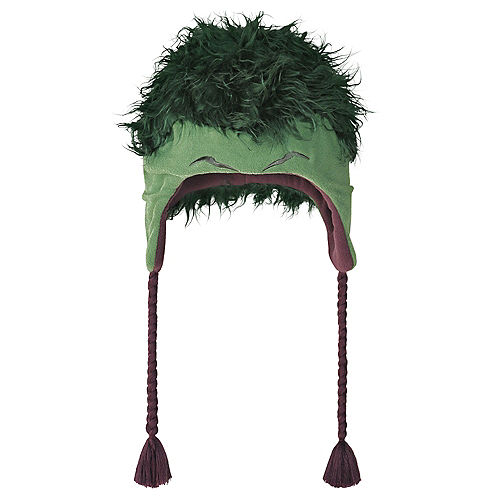 5bc2bab42a7 Halloween Costume Hats   Hat Accessories