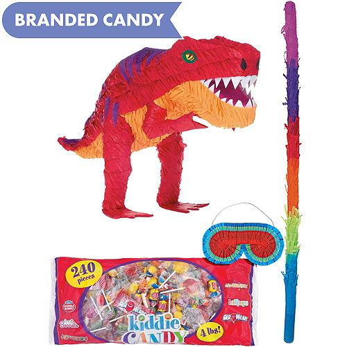 Dinosaur Party Supplies - Dinosaur Birthday | Party City