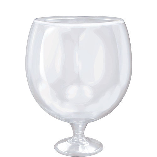 d976ddd899 Plastic Cups   Stemware - Plastic Stemware